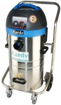 实验室无尘车间用吸尘器DL-1245W 吸尘器价格