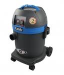 电子元件无尘室用吸尘器DL-1032W 千级无尘洁净车间用