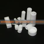 厂家生产回流焊过滤芯|pe烧结滤芯尺寸均可定制