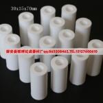 联球生产CEMS烟气在线检测滤芯\pe烧结滤芯\玻纤烧结滤芯