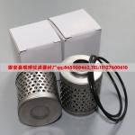 厂家供应CNG高压滤芯 天然气滤芯