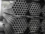 不銹鋼裝飾管304材質/現貨衛生級不銹鋼管/定尺6米