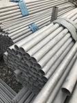 宝钢/现货直销耐大气腐蚀316材质/定尺6米无缝管