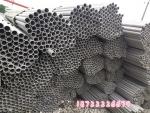 不銹鋼管材質齊全/300系列/400系列/廠家現貨供應