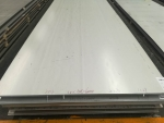 大廠品牌寧波寶新/不銹鋼熱軋板/耐高溫310s材質/