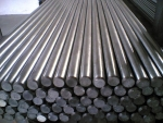 不锈铁材质1cr13现货高硬度不锈铁/特钢棒材/现货供应