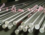 特鋼品牌不銹鋼316棒材/現貨6米定尺/光元/表面光亮