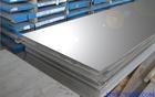 宝新不锈钢板/316l/耐腐蚀不锈钢板/现货供应直销/张浦