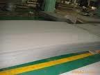 316不锈钢板/耐大气腐蚀/现货供应/耐热温度可达900度