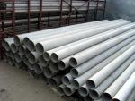 TISCO太鋼品牌/材質規格型號齊全/不銹管/單支6米左右/