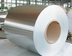 不銹鋼卷現貨供應/304耐熱鋼耐腐蝕不銹卷/現貨開平冷板尺寸