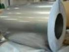 大廠寶新不銹鋼卷/可開平/鋼帶材料/現貨尺寸按用戶要求定做