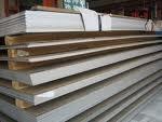 不锈钢板材(中厚板、热轧板、冷轧板、雾面、镜面