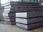 寶新不銹鋼帶材/現貨冷板材/熱軋板材/特殊規格可開平現貨