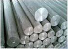 特钢不锈钢棒材/现货不锈钢圆钢/316l材质耐腐蚀不锈钢