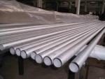 不锈钢管403高应力及良好的不锈耐热钢/规格齐全