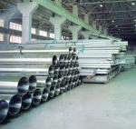 太钢不锈钢管/14976标准流体输送无缝管/现货供应直销