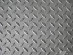 不锈钢防滑板/321材质凹凸表面/可切割零售