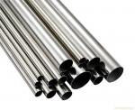 衛生級不銹鋼管/裝飾管/201/耐酸,耐堿,密度較高