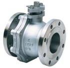 青山管件/大厂规格规格型号齐全/补偿器/管件