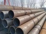 大廠包鋼現貨無縫鋼管/一般在12米不定尺/尺寸齊全