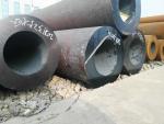 碳鋼鍋爐管現貨國家標準3087-2012/本廠供應不銹鋼鍋爐