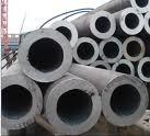山西太钢 304不锈钢大口径厚壁管 厂家直销 现货充足