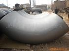 不锈钢大口径弯头/现货供应/304材质/管件青山大厂品牌