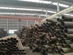 寶鋼/20#無縫鋼管/現貨定尺12米/耐熱溫度持續450度