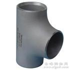 不锈钢管件/现货直销/304材质/法兰/弯头/用途广泛