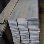 不銹鋼型材/角鋼/扁鋼/現貨供應