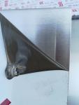 201材質不銹鋼板/現貨常用材質/冷軋板/衛生級管