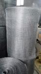 304不锈钢丝网/现货规格齐全/用途广泛/货真价实备现货充足