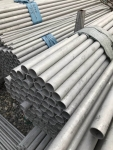 太钢不锈管300系列现货单支定尺6米/货真价实/耐高温腐蚀性