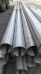 不銹鋼焊管/現貨供應/定尺6米材質規格型號齊全310s/31