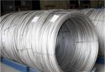 不銹鋼線材/材質齊全/耐高溫310s/耐腐蝕現貨供應直銷