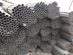 現貨不銹鋼直銷/314耐高溫不銹管/太鋼不銹鋼廠生產本廠現貨