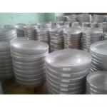 不銹鋼管件/封頭/材質規格型號齊全/可做加工焊接/現貨供應