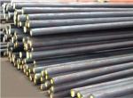 現貨60simn圓鋼材料/合金彈簧鋼/定尺6米/貨真價實