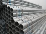 大廠品牌不銹焊管 /現貨材質齊全/不銹工業焊管/裝飾管