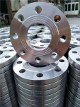 青山不銹鋼管件/不銹鋼彎頭/現貨供應/材質規格型號齊全