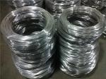 不銹鋼絲/現貨不銹鋼焊絲/直銷材質規格尺寸齊全/現貨供應