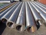 哈氏合金現貨供應/c276材質/超級耐腐蝕合金鋼管/優于不銹