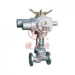 四川成都供应J941H铸钢截止阀 捷耐特阀门厂家直销