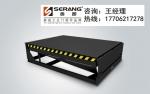 杭州装卸货平台,杭州电动液压升降平台