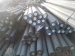 苏州齿轮钢信赖厂家◆20CrMnTi圆钢◆一线钢厂