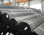 宁波冷轧退火方管+矩形管◆温州+台州+杭州◆椭圆管