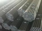 长沙退火冷轧圆管◆矩形管—方管◆常德岳阳郴州益阳