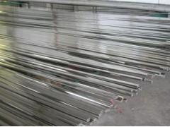 成都冷轧扁铁◆冷拔光亮◆冷拉扁钢推荐生产单位