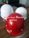 安全帽定制 易佰优质安全帽生产批发 湖南长沙